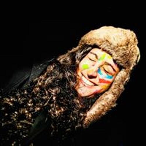 Shani Makdasy's avatar