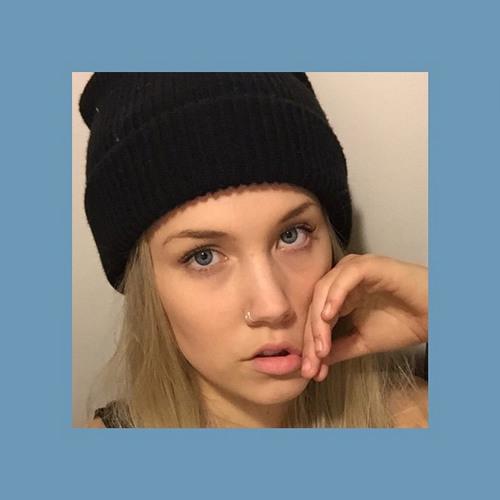 wick dizard's avatar