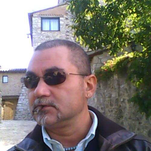 Jazz Man 7's avatar