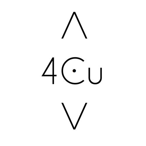 4Cu's avatar