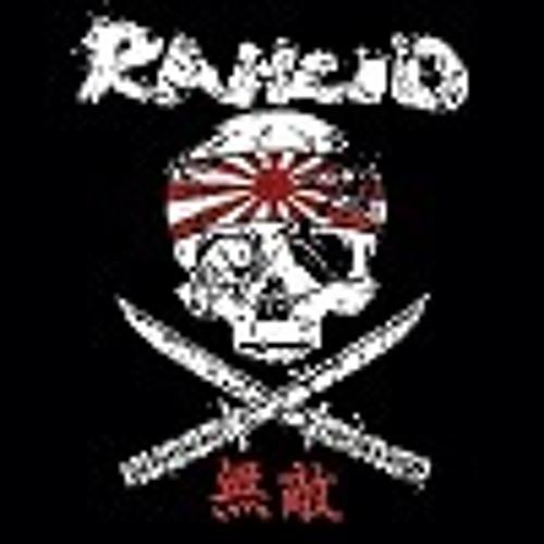 Fabien Ng Fok's avatar