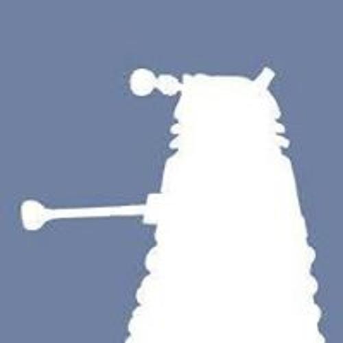 TriciaBugz's avatar