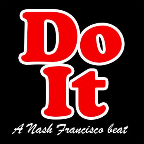 A Nash Francisco beat's avatar