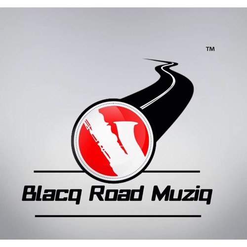 Lumba || Blacq road Muziq's avatar