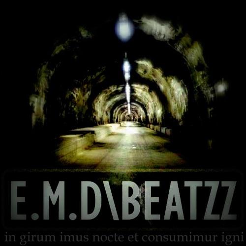 Emdbeatzz's avatar