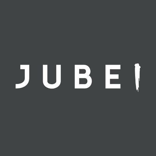 JUBEI's avatar