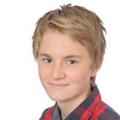 Eirik Haukadal's avatar