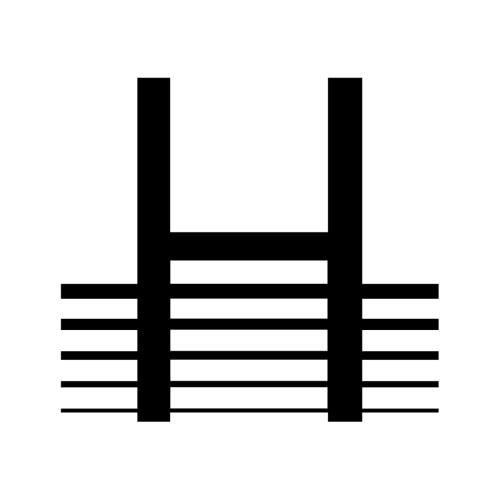 hazil's avatar