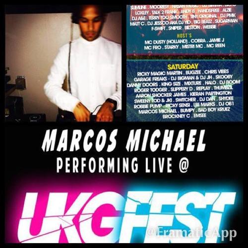 DJ-MarcosM's avatar
