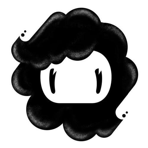 Gabi Vallu's avatar