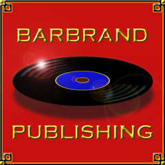 BarBrand Publishing