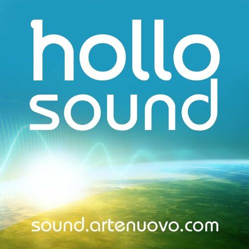 hollosound's avatar