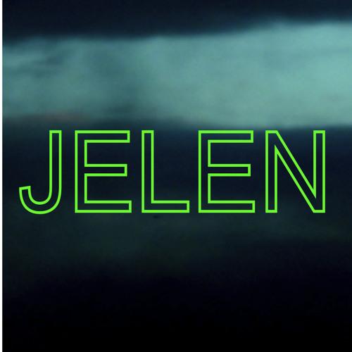 Jelen's avatar