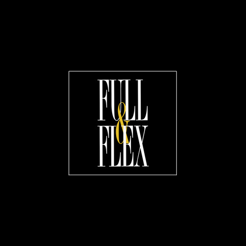 FULL & FLEX's avatar