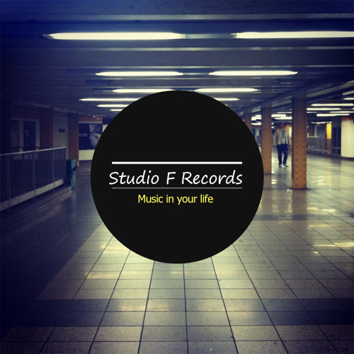 Studio F Records's avatar
