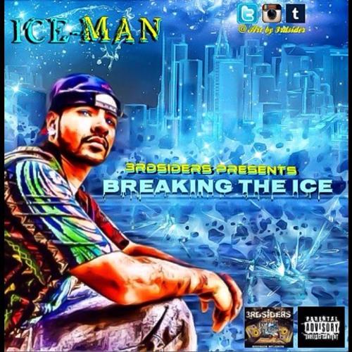 IcEMaN215fac's avatar
