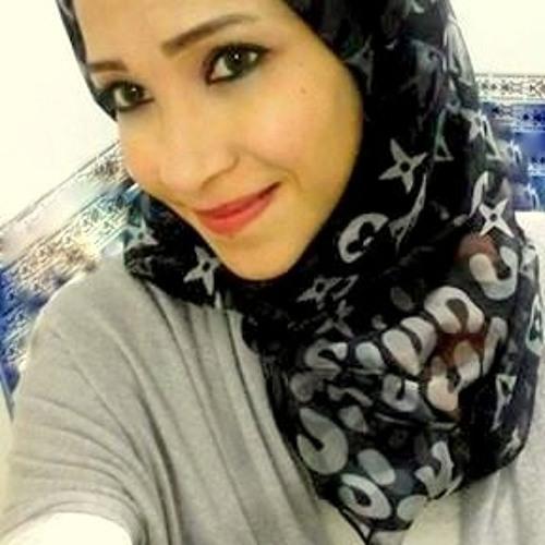 Dalia YousRi's avatar
