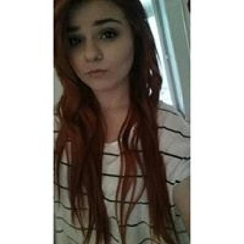 Alyssa Marie's avatar