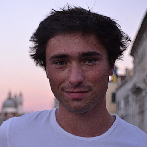 Jägerbell's avatar