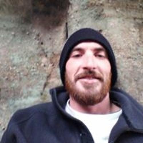 Trey Capps's avatar
