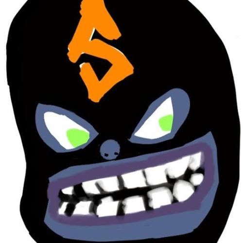 Supercrime's avatar