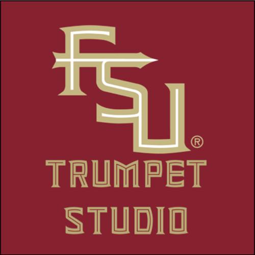 FSU Trumpet Studio's avatar