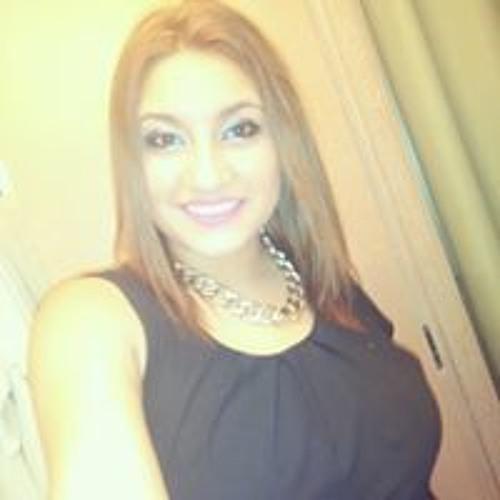 Jenny Fer Salazar's avatar