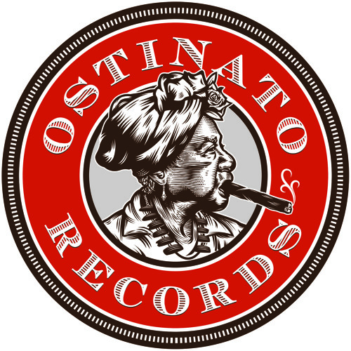 Ostinato Records's avatar