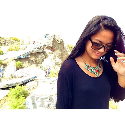 browneyedgirl30's avatar