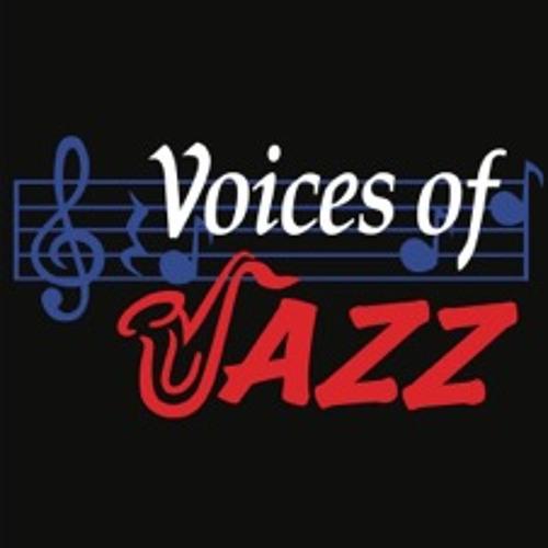 VoicesOfJazz's avatar