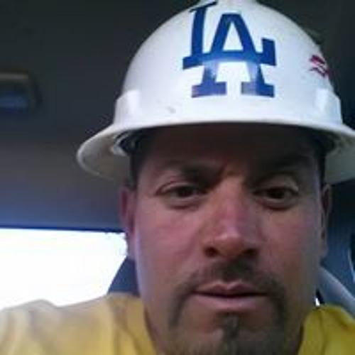 Javier Rios's avatar