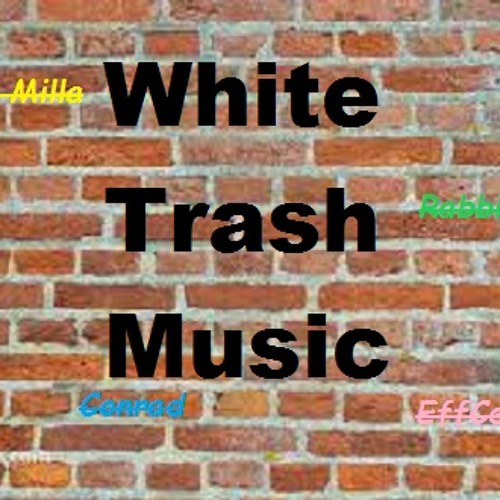 WhiteTrashMusic's avatar