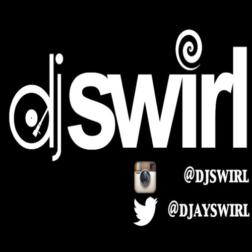 DJSwirl's avatar