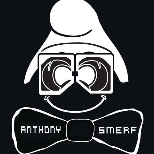ANTHONY SMERF's avatar
