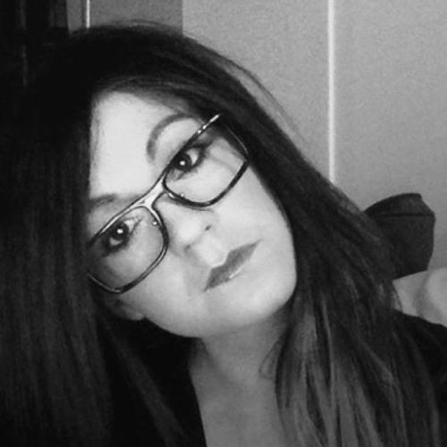 Tonya Jaeb's avatar