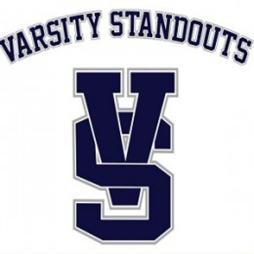Varsitystandouts.com's avatar
