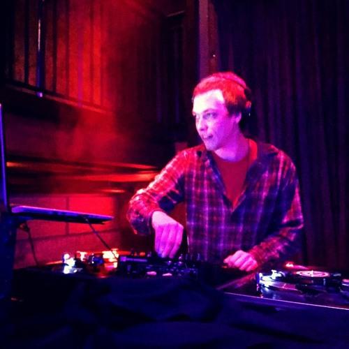 DJ Schön Long's avatar