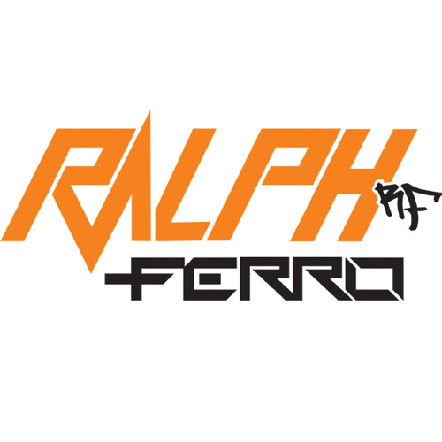 Ralph Ferro Sets's avatar