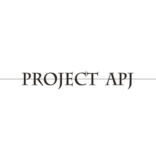 PROJECT APJ's avatar