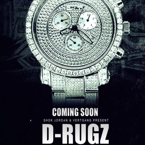 D-rugz..'s avatar