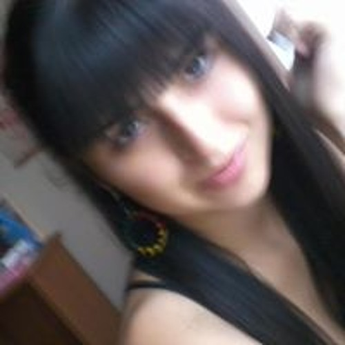 Elizabeth Fuentes Argel's avatar