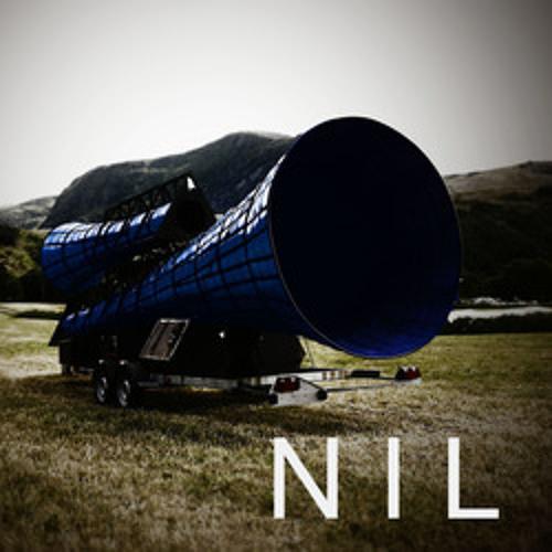 NIL -  # 7 live at naTo Leipzig, 21. May 2014