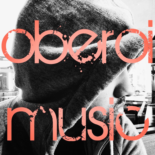 OberoiMusic's avatar