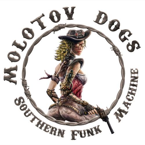 Molotov Dogs's avatar