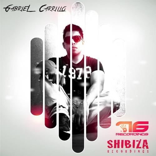 Gabriel Carrillo DJ's avatar