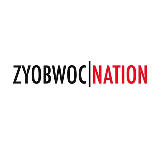 zyobwoc nation's avatar