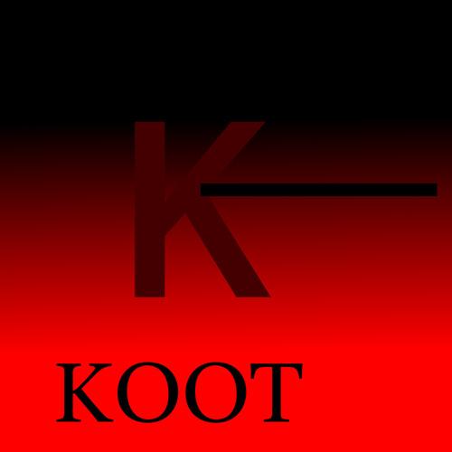KootOfficial's avatar