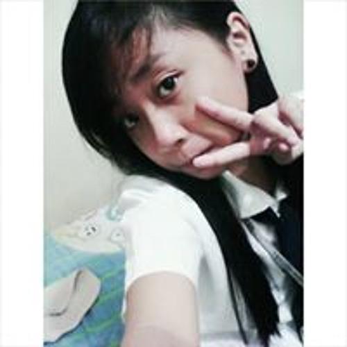 Danielle Nicole Fong's avatar