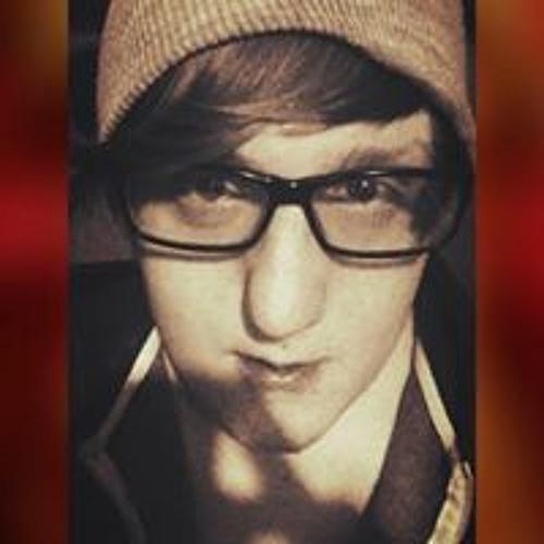 Liamm Colee's avatar