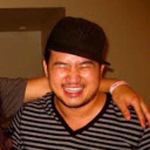 Donald.Phan4397's avatar